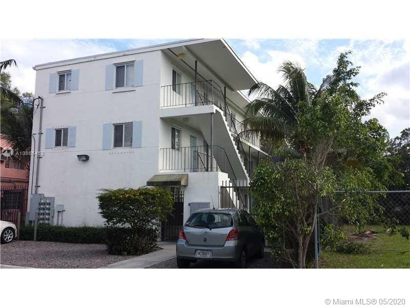 3680  Oak Ave #4 For Sale A10866453, FL