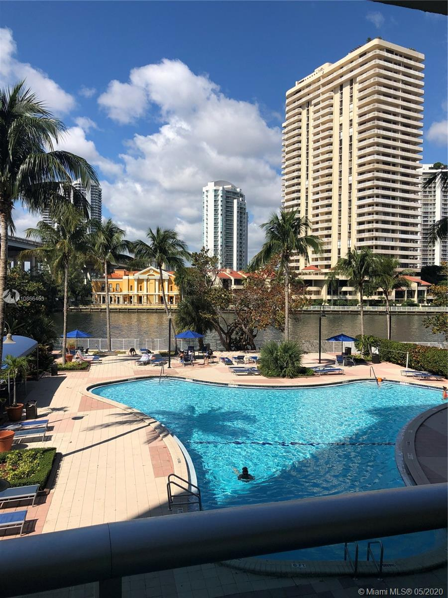 19390  Collins Ave #203 For Sale A10866463, FL