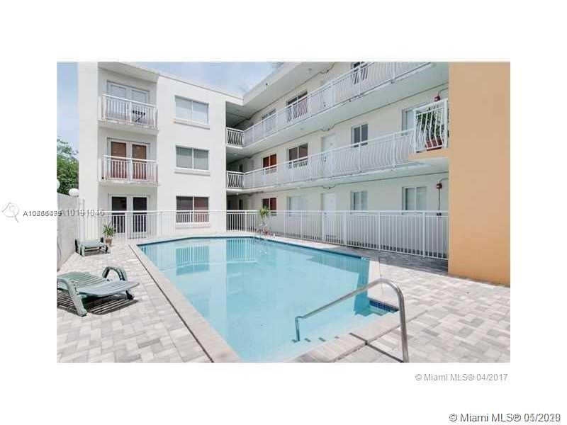 3101 SW 27th Ave #303 For Sale A10866499, FL