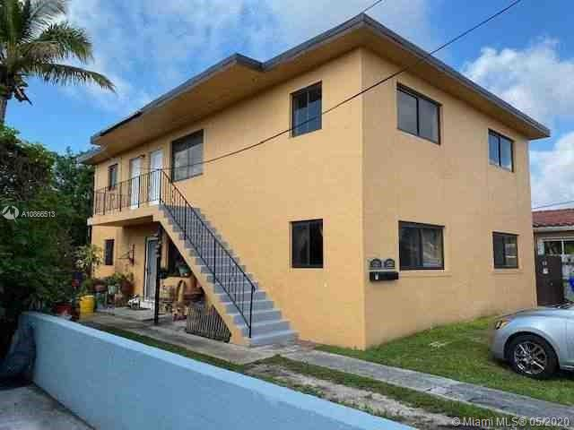 5720 SW 5th Ter  For Sale A10866513, FL