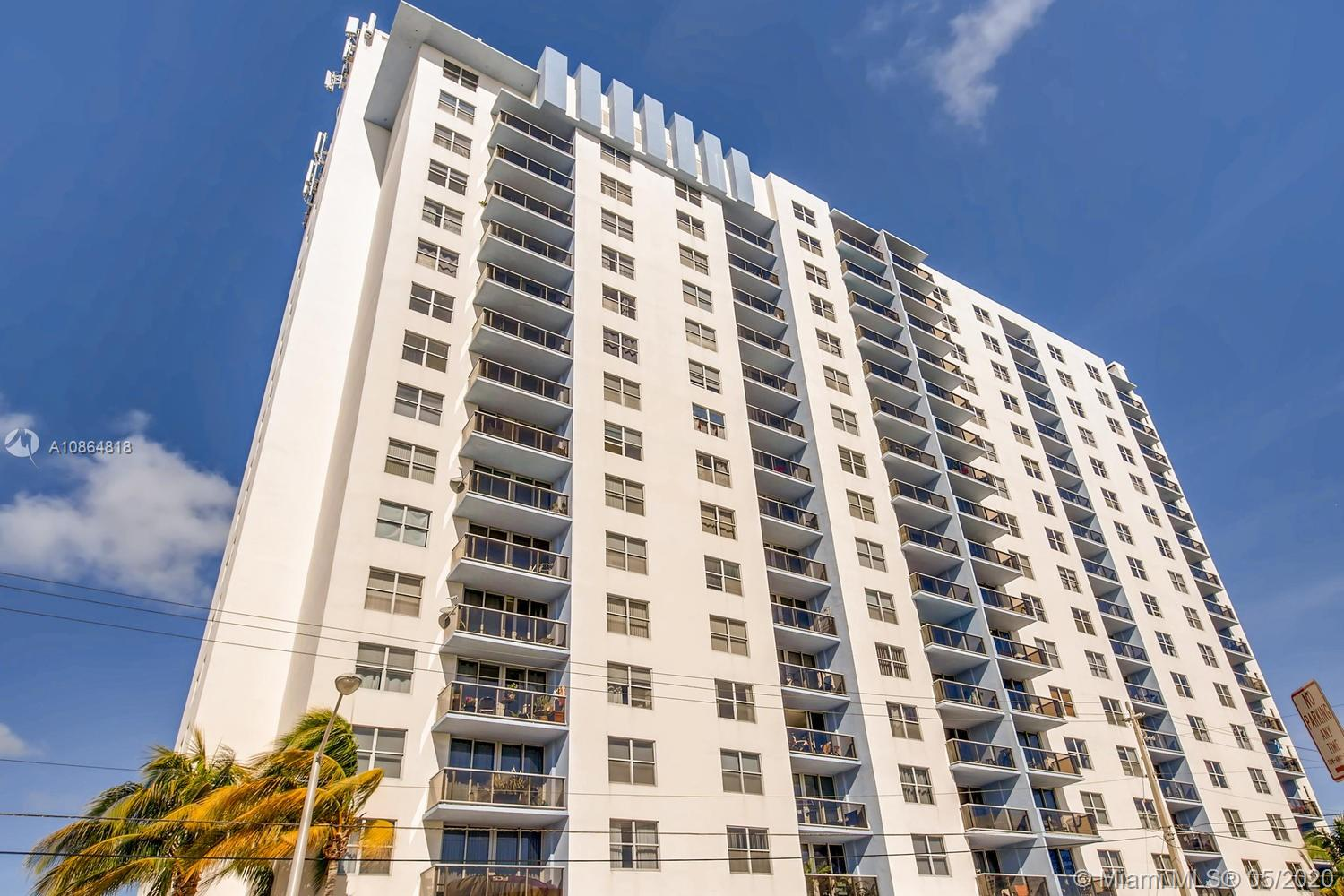 401  69th St #902 For Sale A10864818, FL