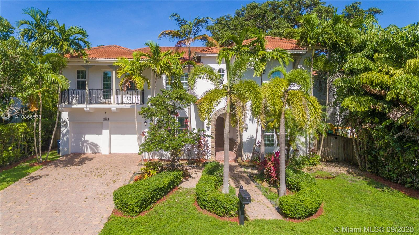 7255 SW 54th Ct  For Sale A10866566, FL