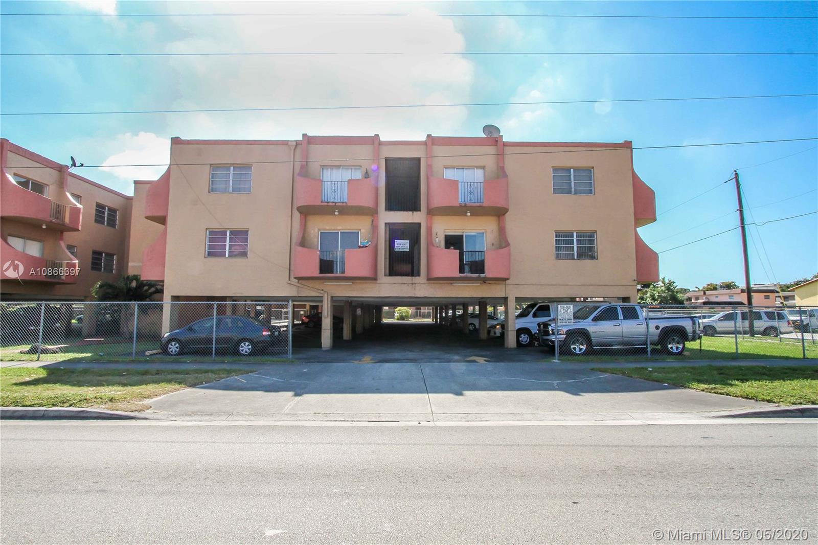 3675 W 11th Ave 314, Hialeah, FL 33012