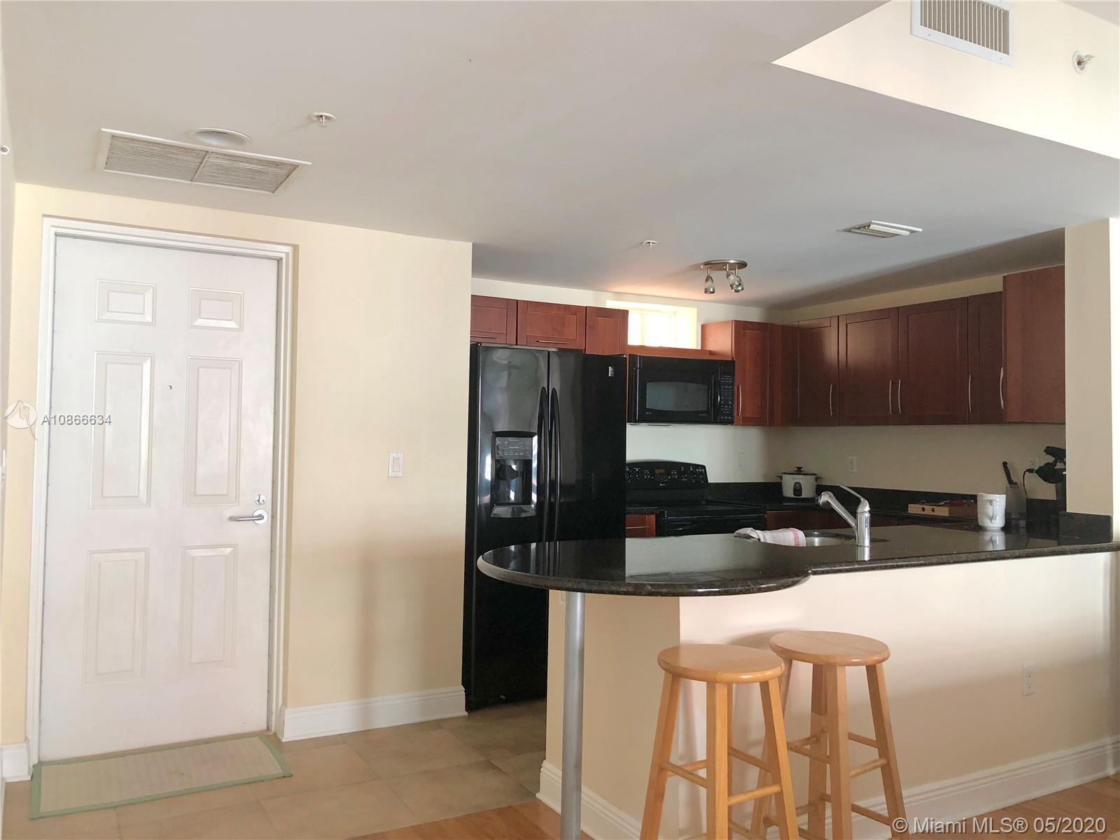 7270 SW 89th St #C603 For Sale A10866634, FL