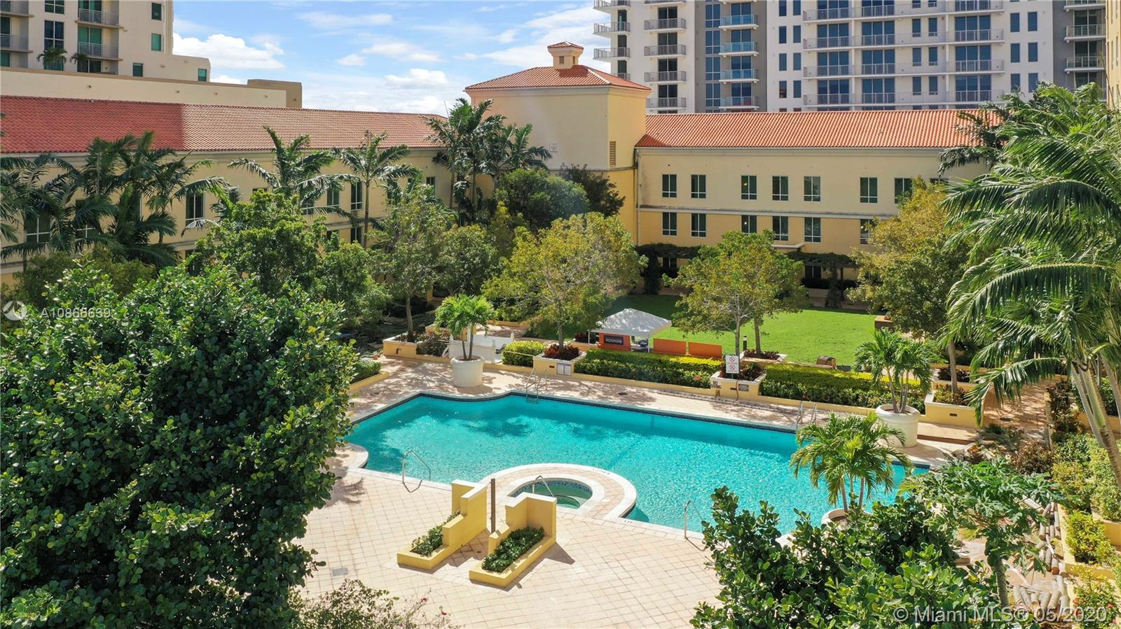 7371 SW 90th St #TH106S For Sale A10866639, FL