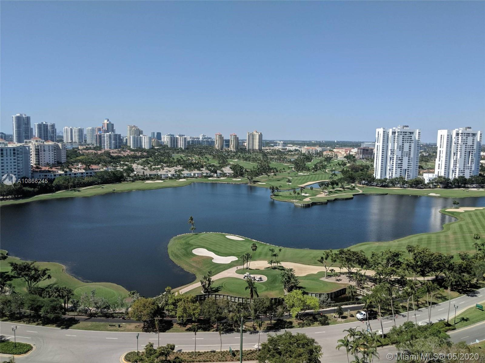 3701 N Country Club Dr #2104 For Sale A10866245, FL