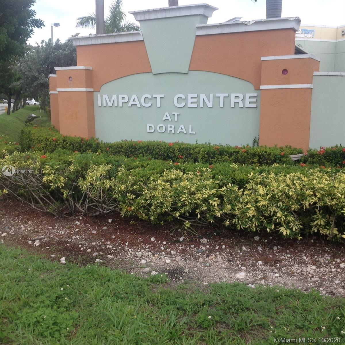 9831 NW 58th St # 141 #141 For Sale A10864902, FL