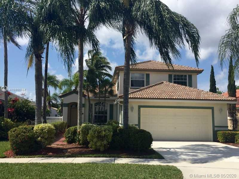 2036 NW 182nd Ave  For Sale A10850384, FL