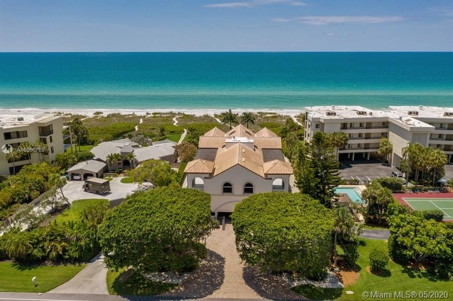 5541 Gulf of Mexico Dr, Other City - In The State Of Florida, FL 34228