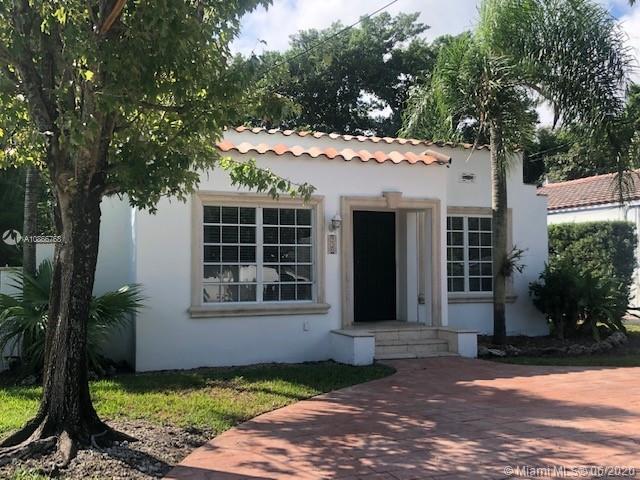930 NE 92nd St, Miami Shores, FL 33138