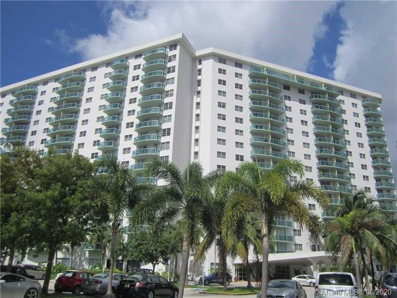 19380  Collins Ave #410 For Sale A10866784, FL