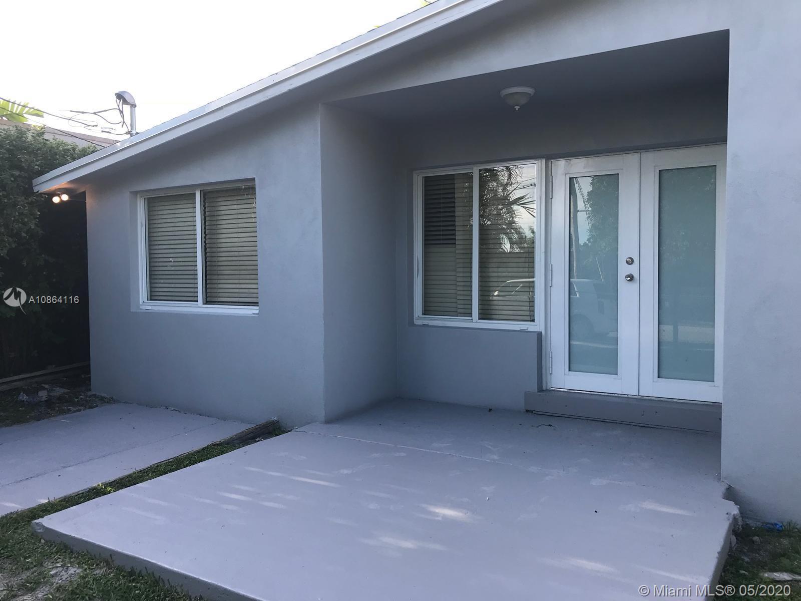 1155 NE 113th St #A For Sale A10864116, FL