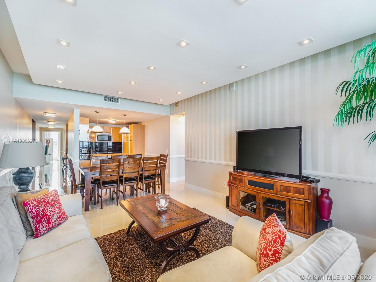 6899  Collins Ave #706 For Sale A10866279, FL