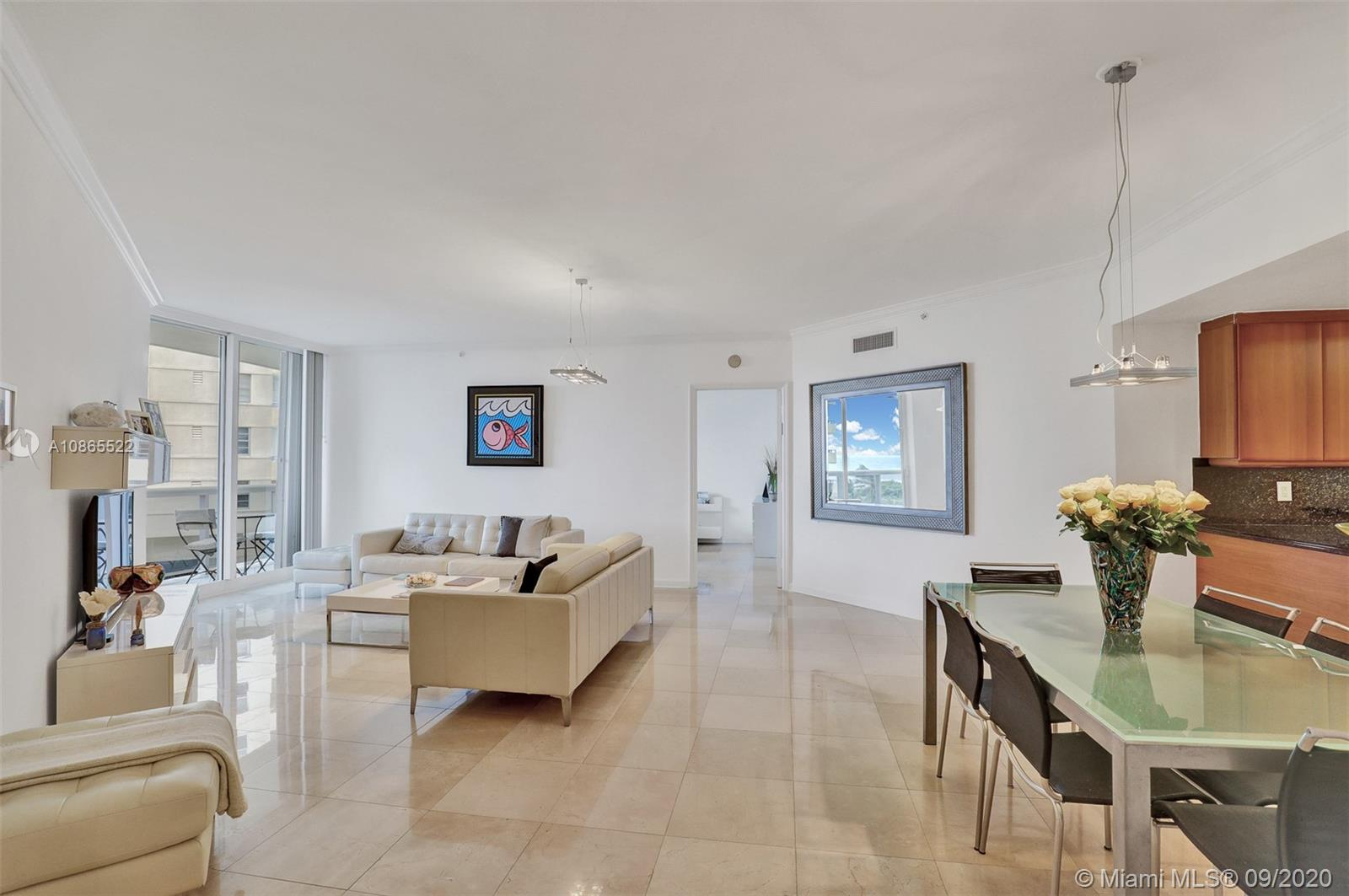 9559  Collins Ave #S3-I (309) For Sale A10865522, FL
