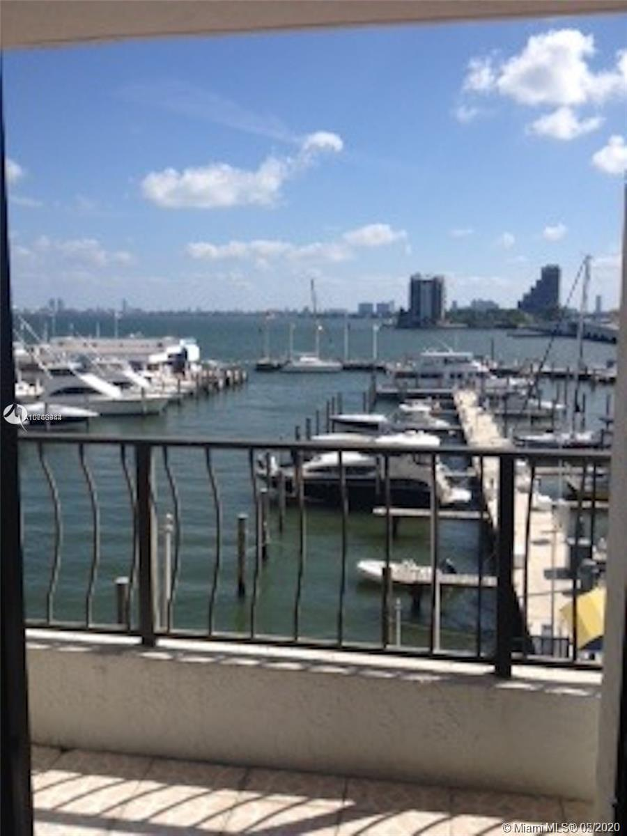 555 NE 15th St #416 For Sale A10866944, FL