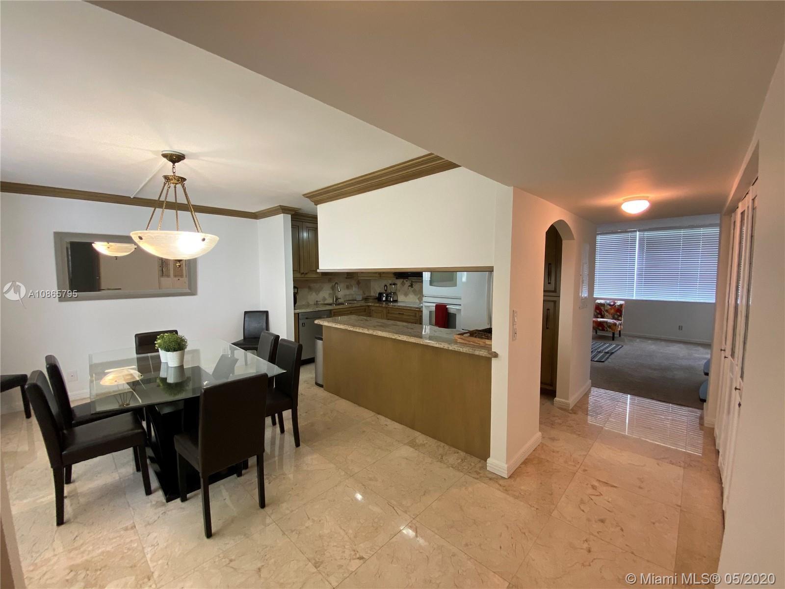 20441 NE 30th Ave #314-9 For Sale A10865795, FL