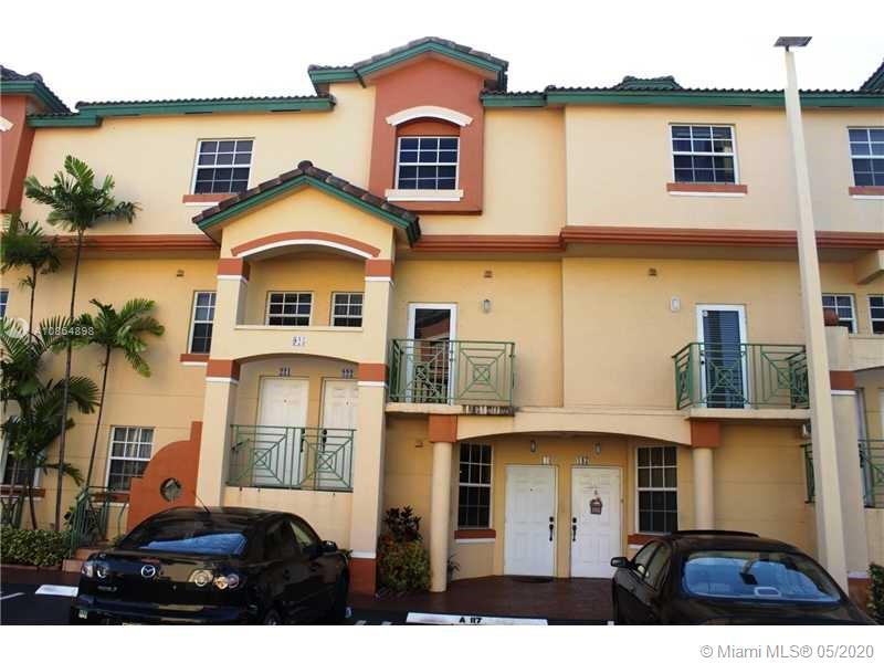 925 NW 82nd Ave #116-A For Sale A10864898, FL