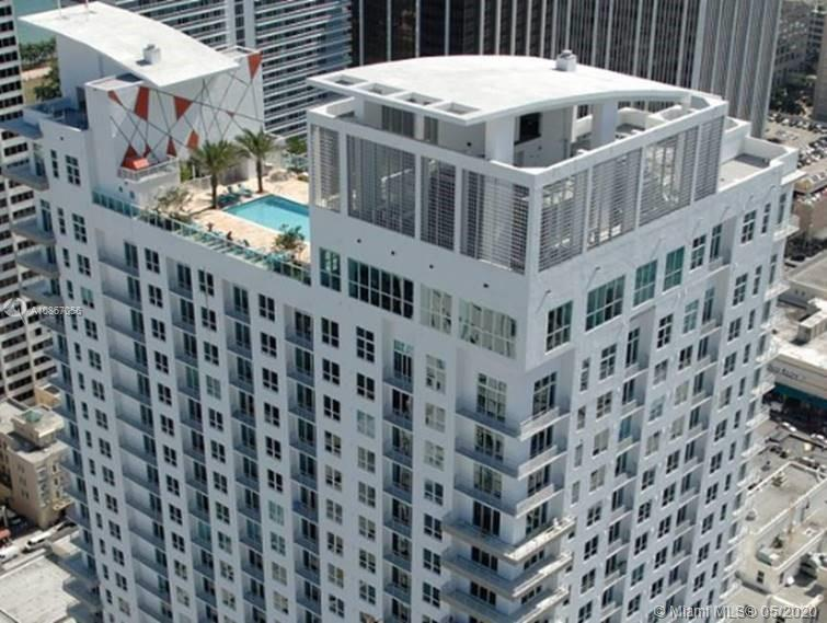 133 NE 2nd Ave #905 For Sale A10867056, FL