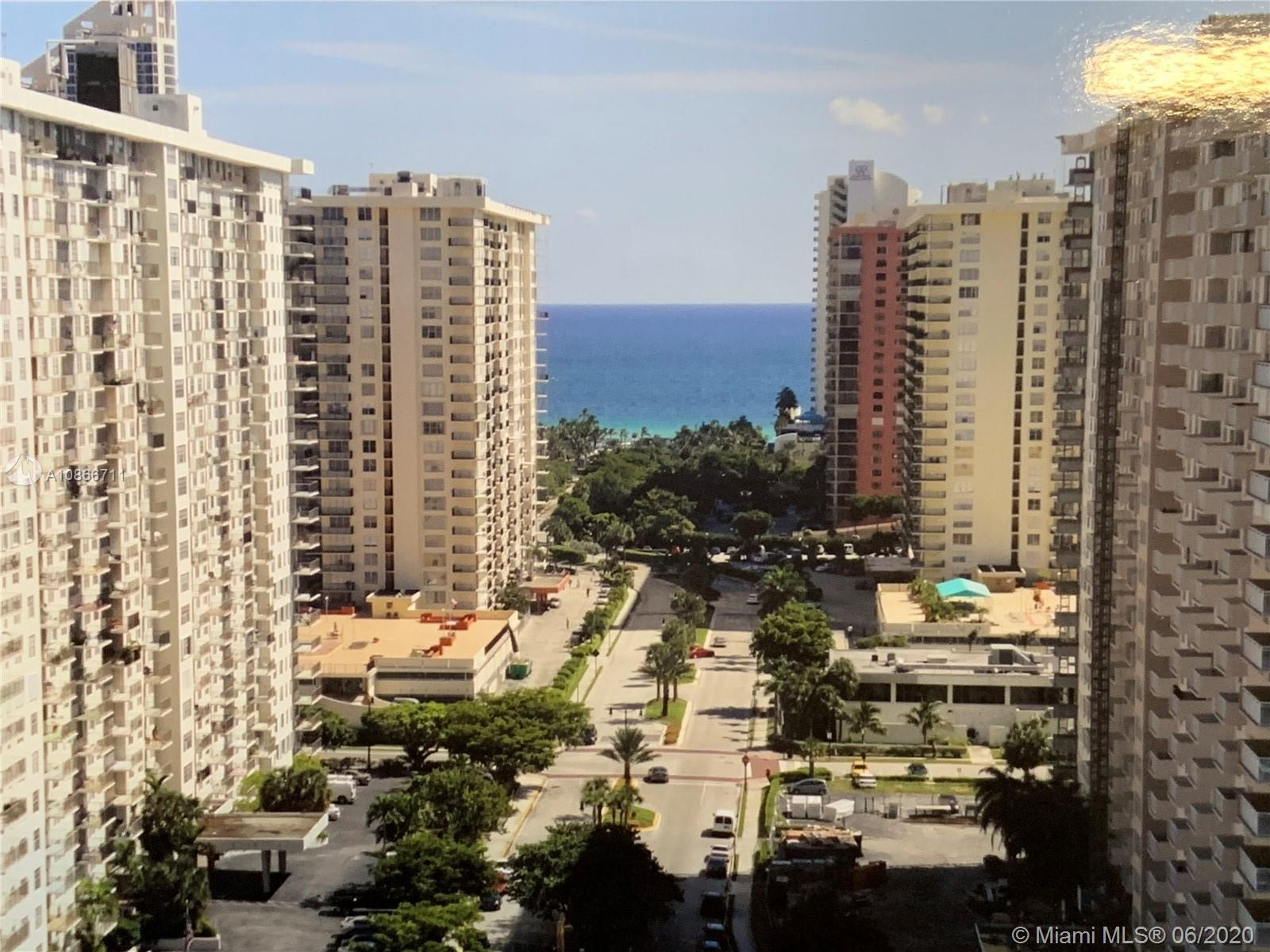 290  174th St #2010 For Sale A10866711, FL