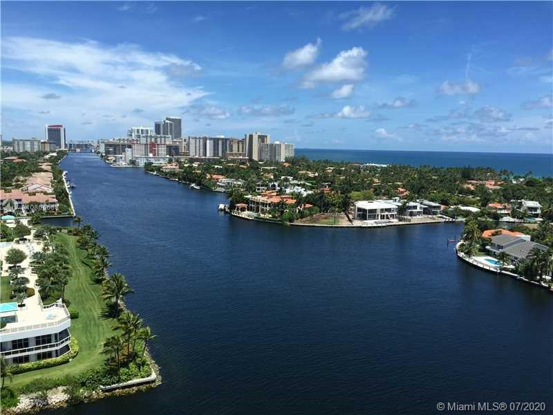 20505 E Country Club Dr #2132 For Sale A10866688, FL