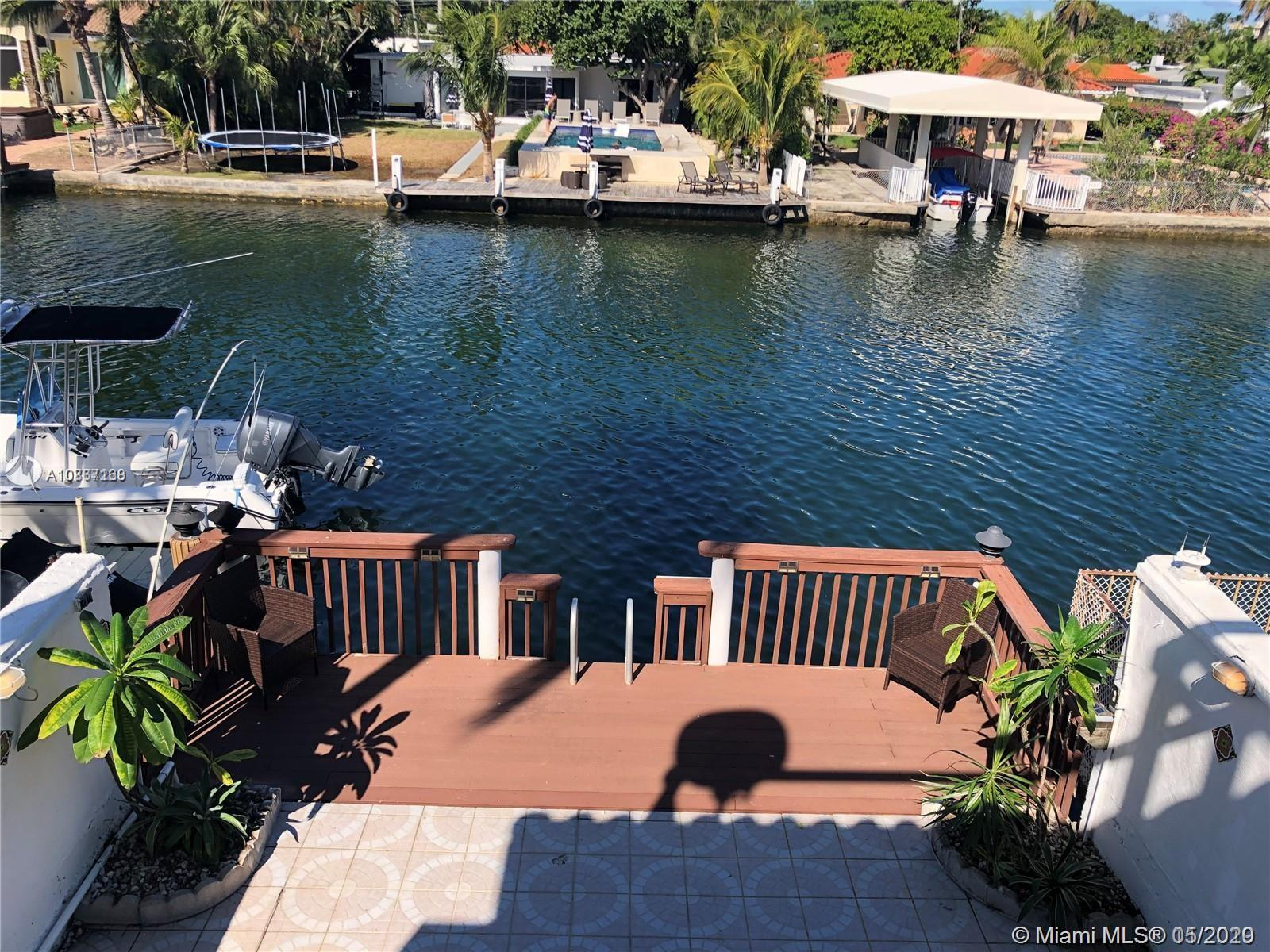 2207 NE 123rd St #2207 For Sale A10867168, FL
