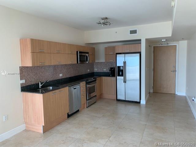 350 S Miami Ave #4011 For Sale A10867178, FL