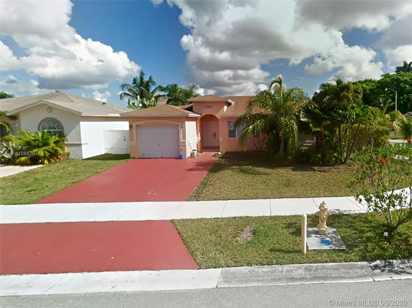 12435 SW 198th St  For Sale A10867045, FL