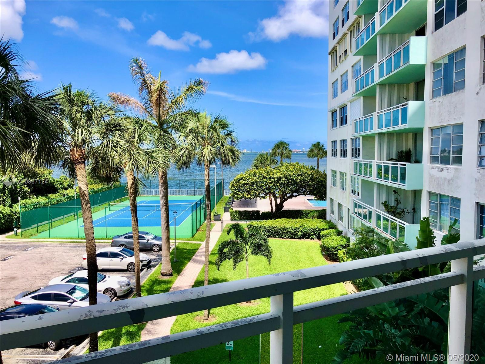 3301 NE 5th Ave #316 For Sale A10867124, FL