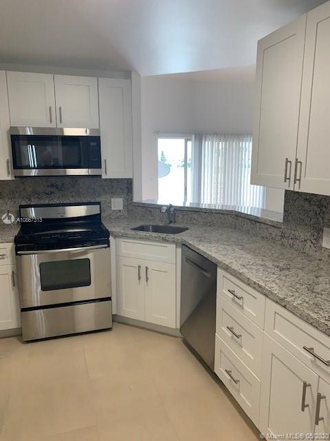 3449 NW 44th St #201 For Sale A10867313, FL