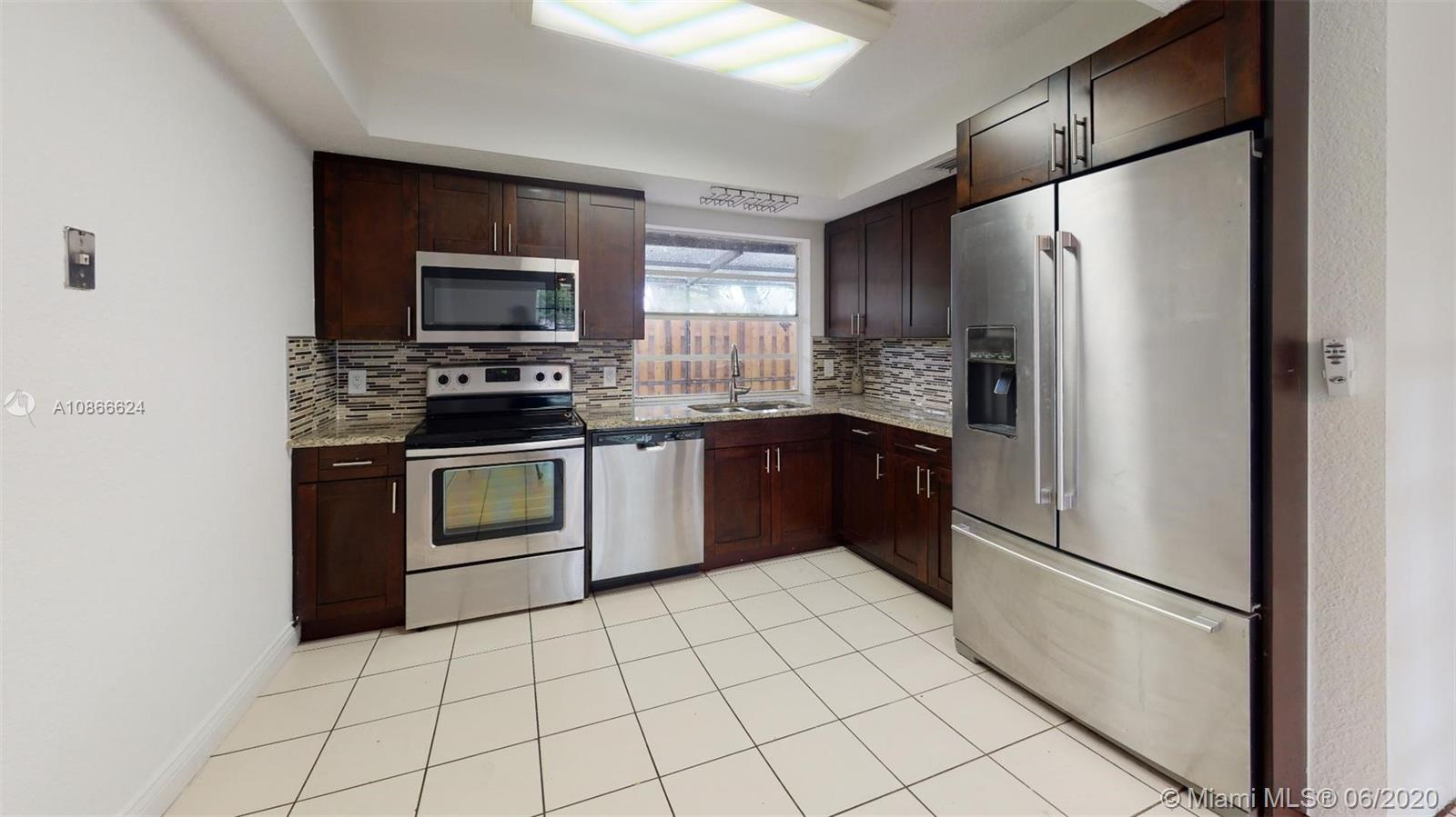 11025 SW 132nd Ct #15-4 For Sale A10866624, FL