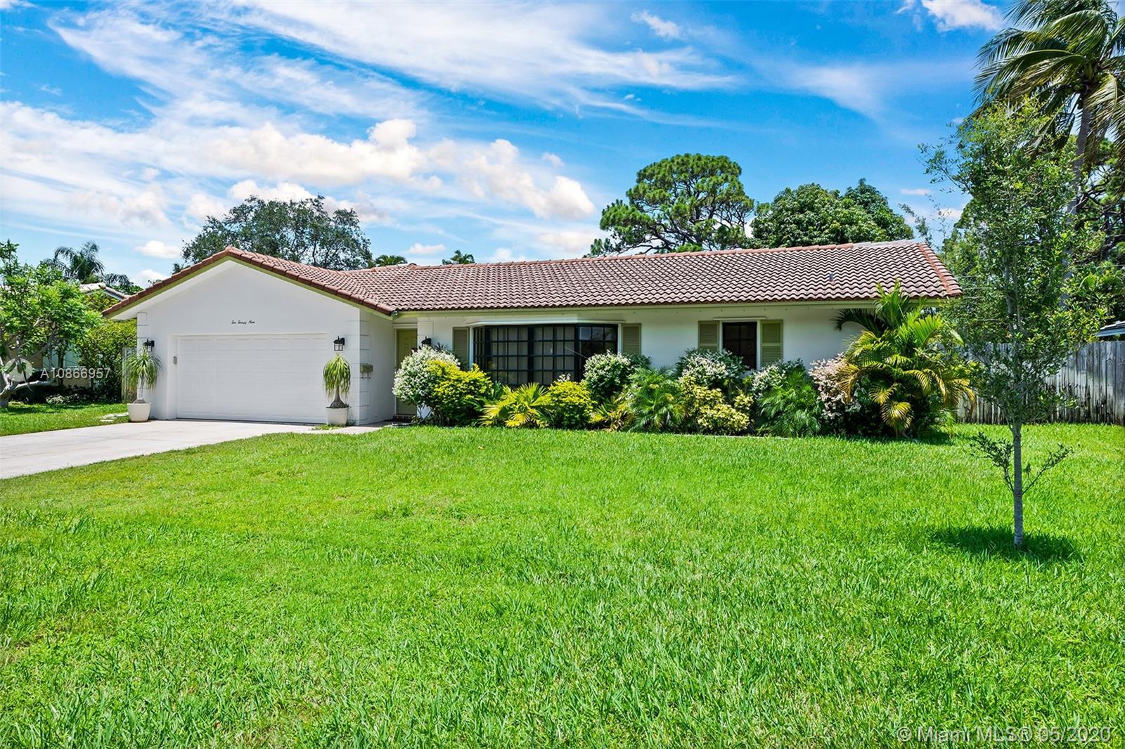 1029 W Palmetto Park Rd, Boca Raton, FL 33486