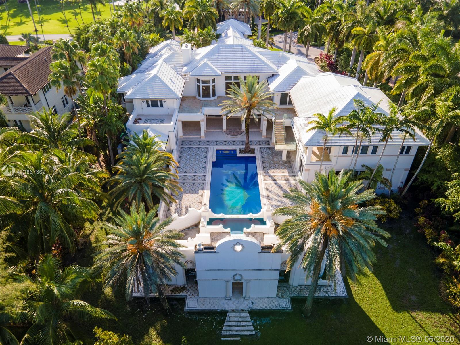 2  Tahiti Beach Island Rd  For Sale A10867369, FL