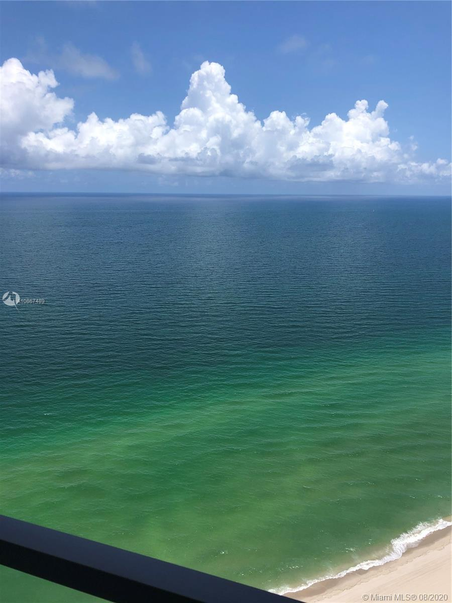 18975  Collins Ave FINISHED #3804- FINISHED For Sale A10867489, FL