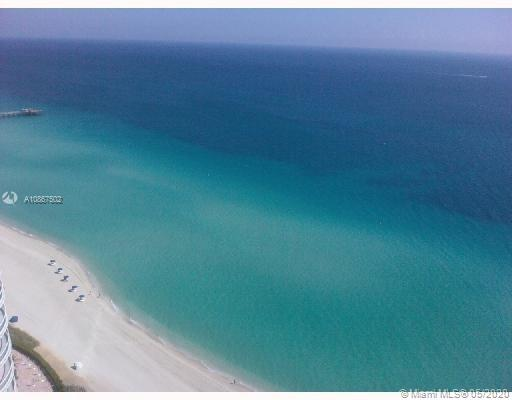 15901  Collins Ave #3601 For Sale A10867502, FL