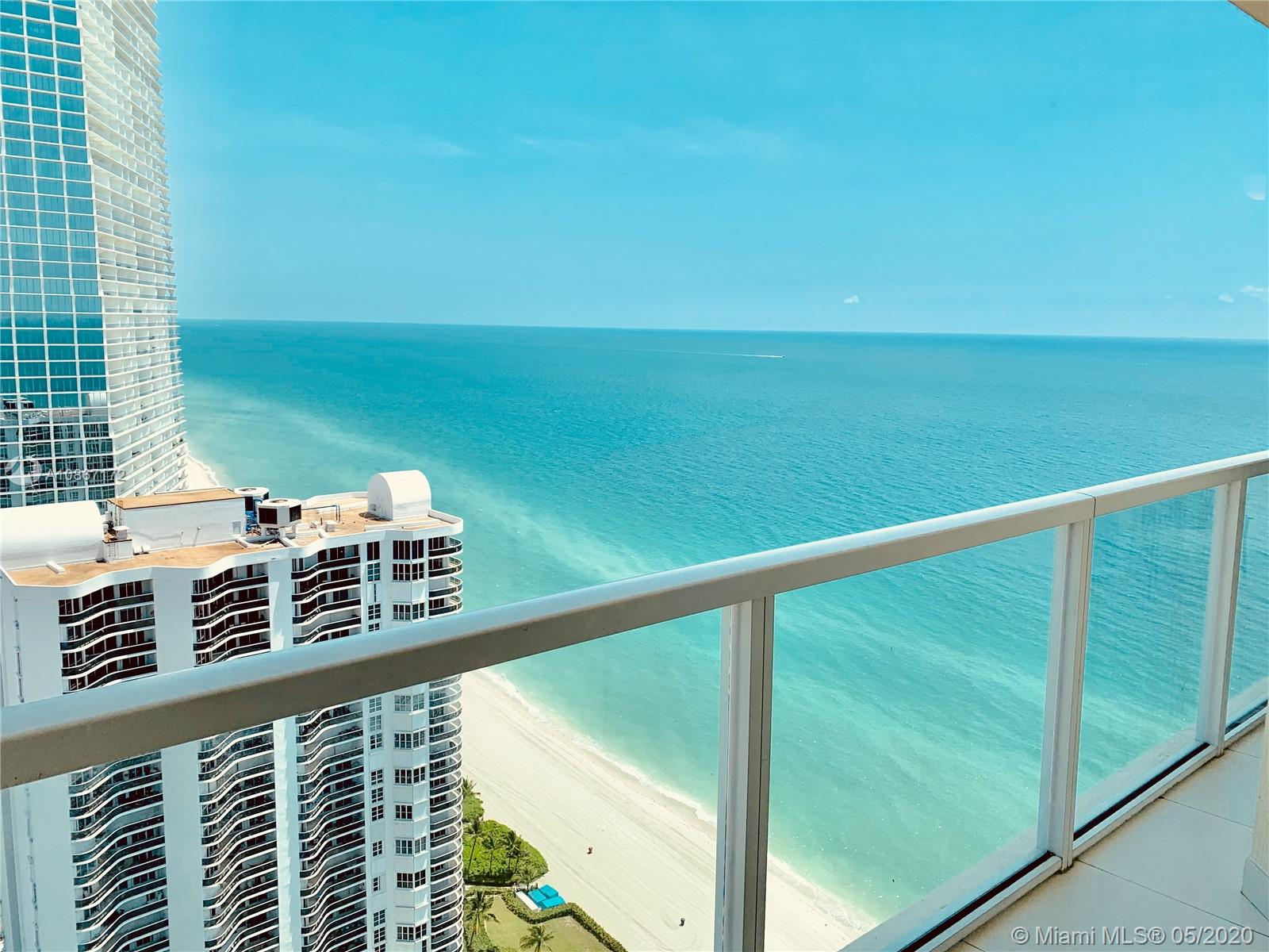 16699  Collins Ave #3906 For Sale A10867172, FL