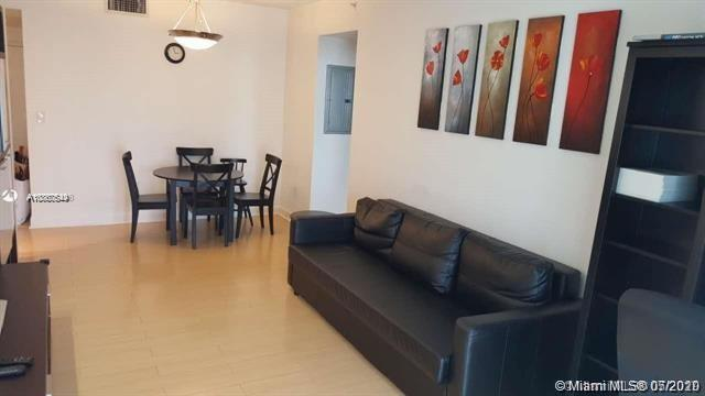 50  Menores Ave #425 For Sale A10867544, FL
