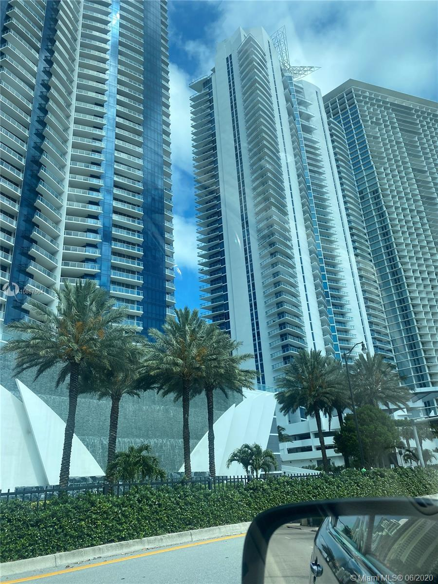 17121  Collins Ave #1703 For Sale A10867564, FL