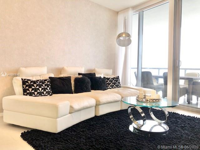 17121  Collins Ave #1207 For Sale A10867642, FL