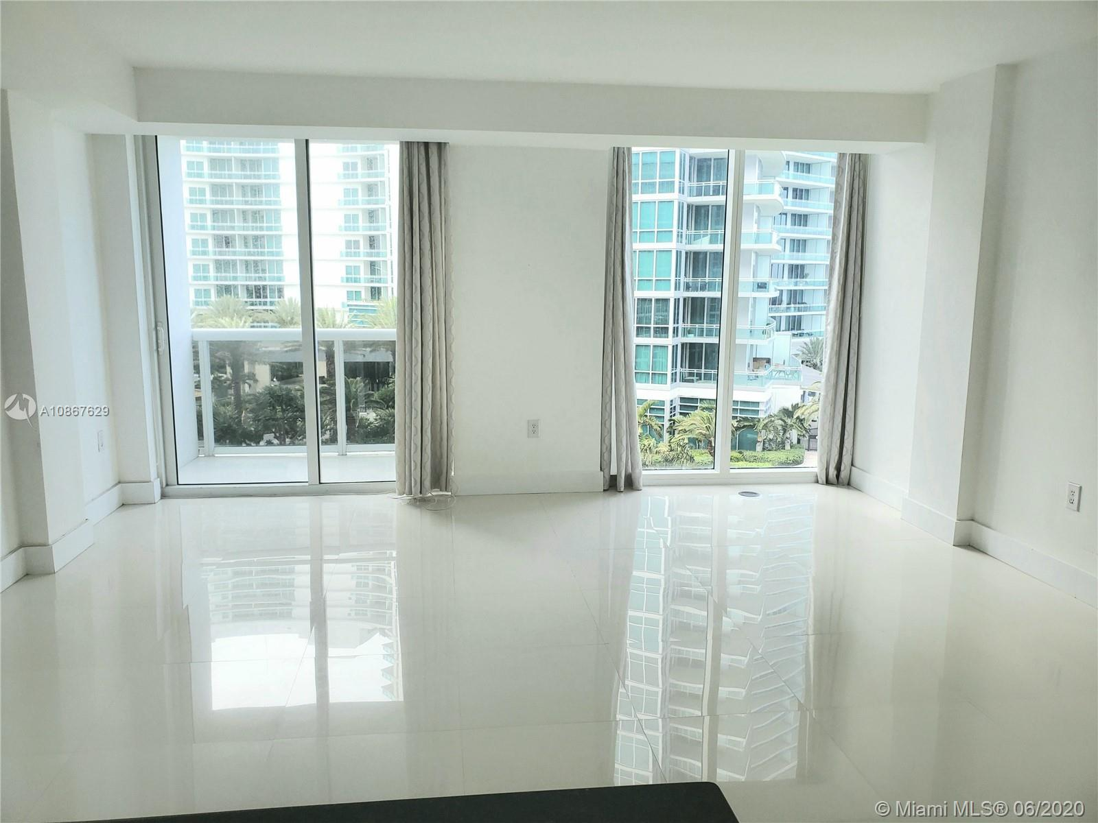 10275  Collins Ave #602 For Sale A10867629, FL