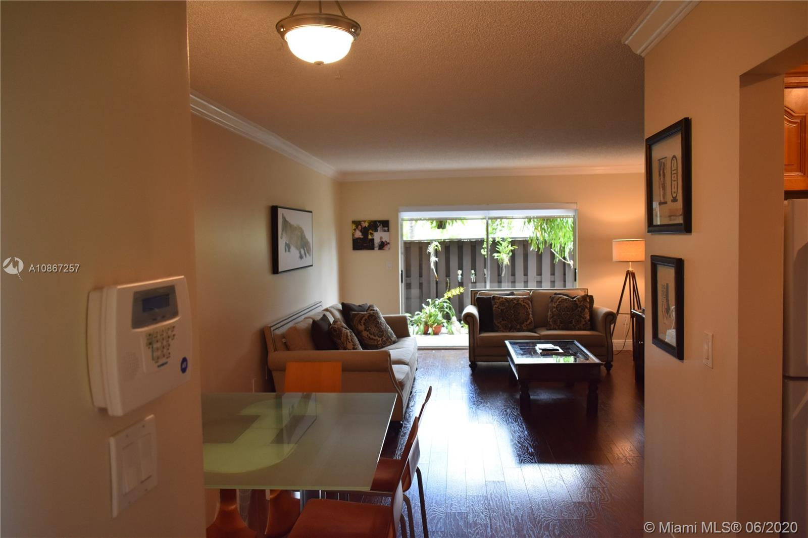 9100 SW 137th Ter #2-3 For Sale A10867257, FL