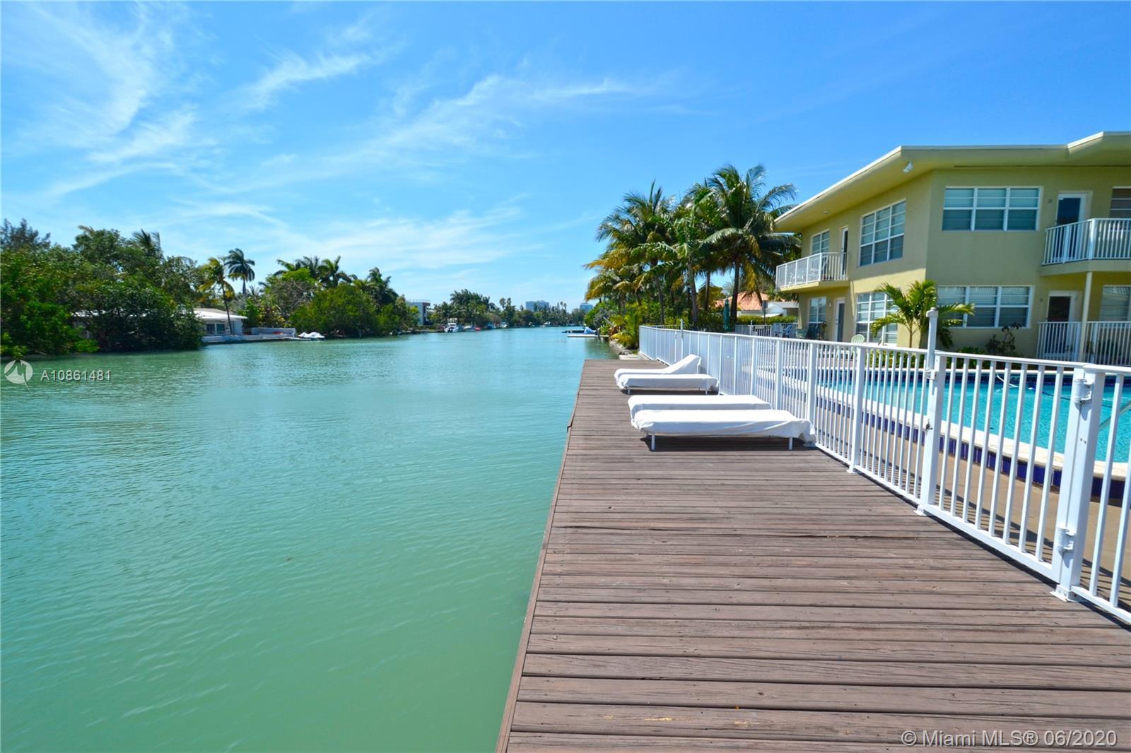 350 S Shore Dr #17 For Sale A10861481, FL