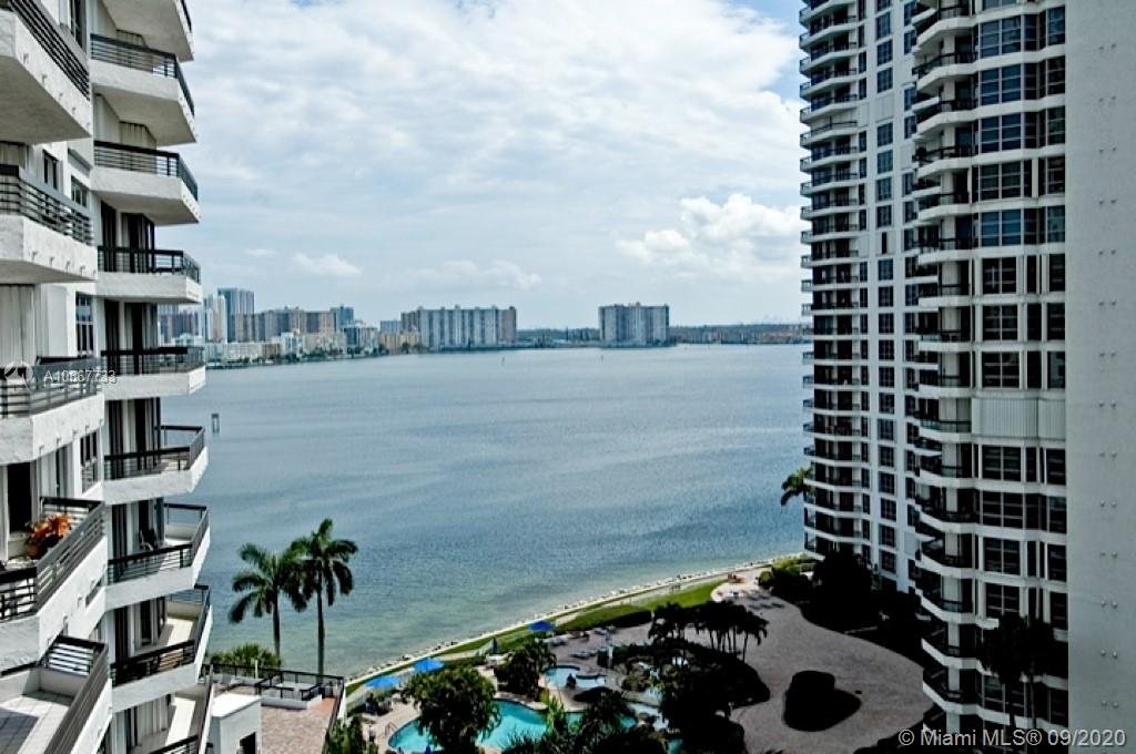 19195  Mystic Pointe Dr #1104 For Sale A10867733, FL