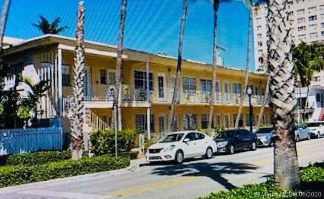 635  8th St #203 For Sale A10867753, FL