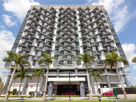 5300 NW Paseo Blvd #1109 For Sale A10867755, FL