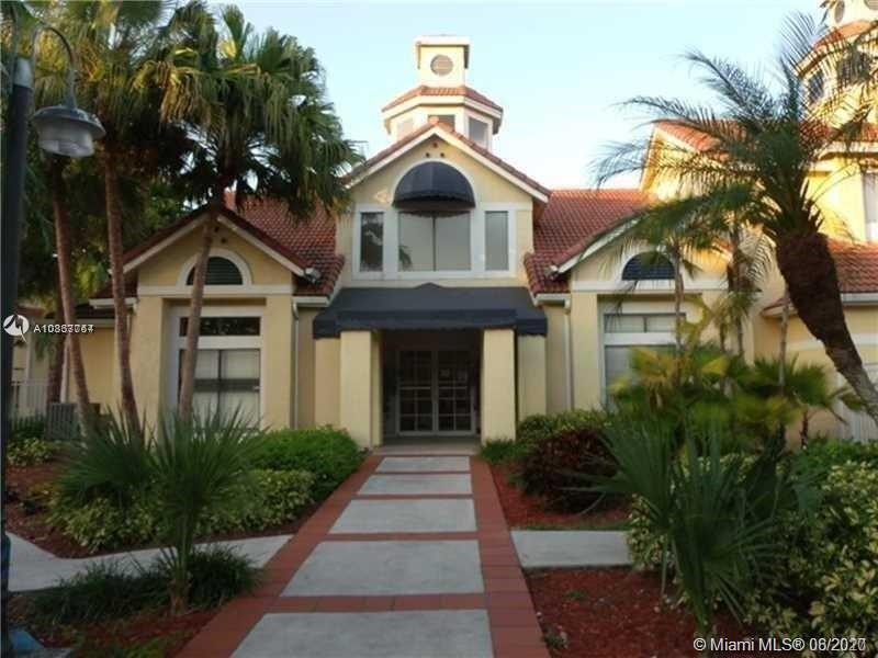 10370 SW 150th Ct #9205 For Sale A10867754, FL
