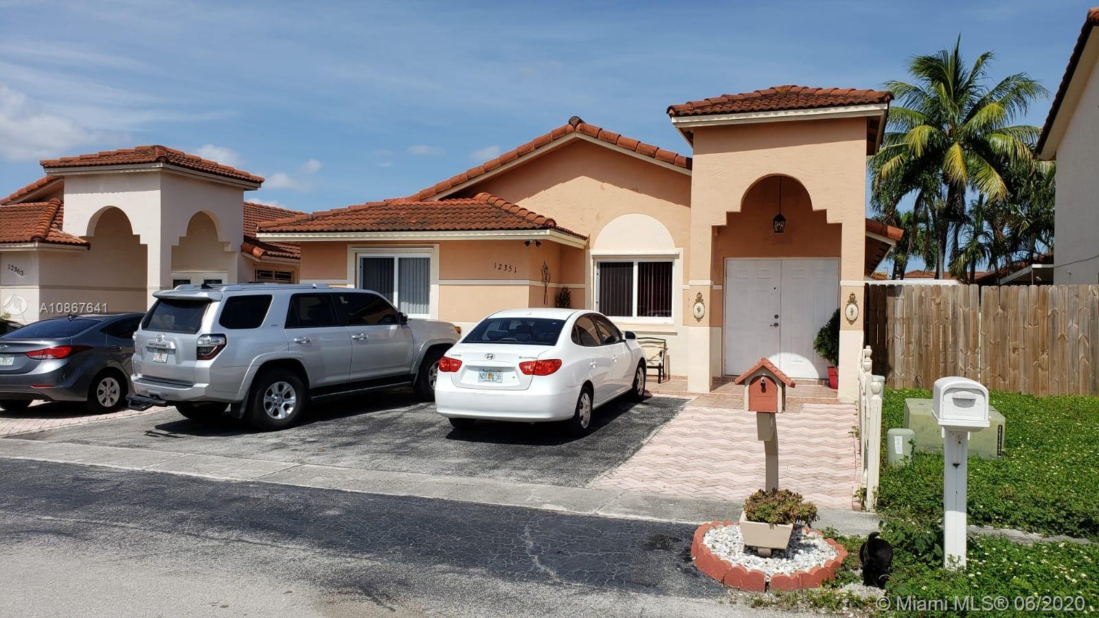 Undisclosed For Sale A10867641, FL