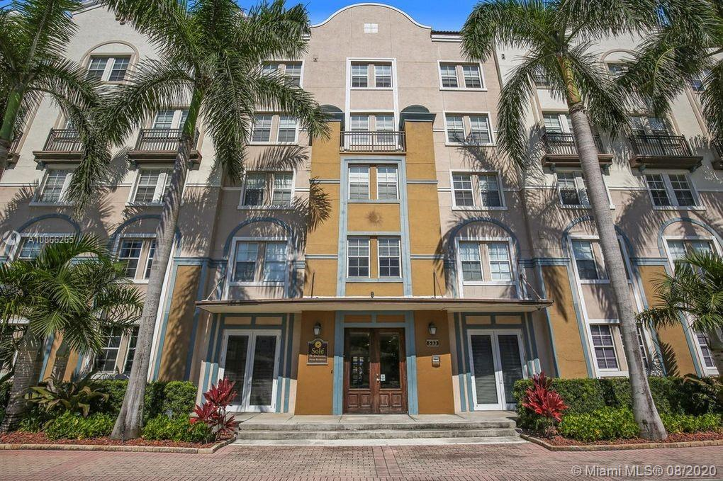 533 NE 3rd Ave #205 For Sale A10866265, FL