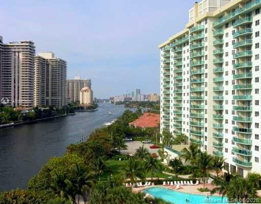19390  Collins Ave #1423 For Sale A10867800, FL