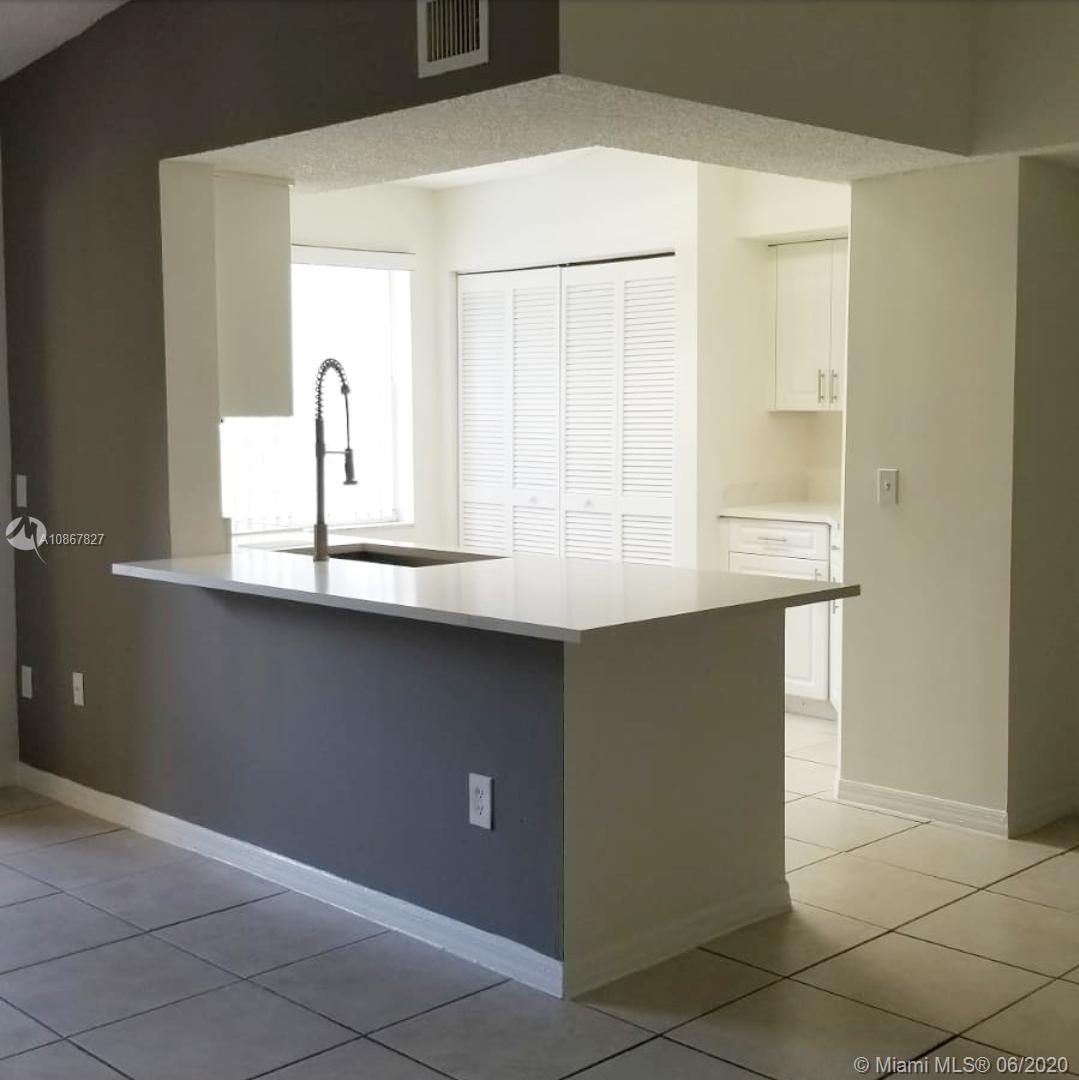 9610 NW 2nd St #8-307 For Sale A10867827, FL