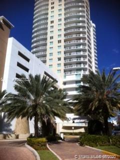 1745 E Hallandale Beach Blvd 706W, Hallandale Beach, FL 33009